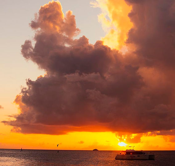 Storm Cloud Sunset_60A4759.jpg