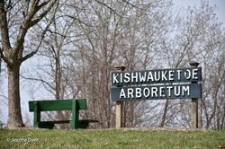 Kishwauketoe Sign-6985