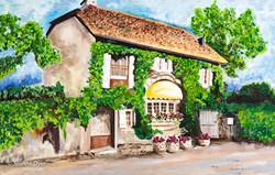 Maison de Troinex-0215