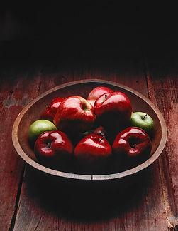 apples in old wood bowl.jpg