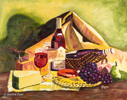 Wine and Cheese-0264