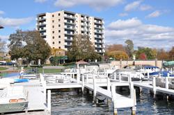 Geneva Lake Docks-0856