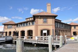 Riviera Docks-0854