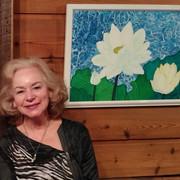Sandra Fink May