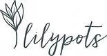lilypots.png