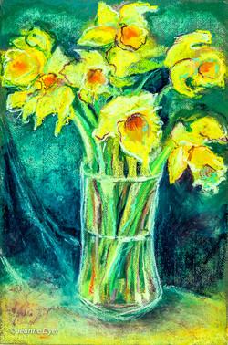 Daffodils-0103