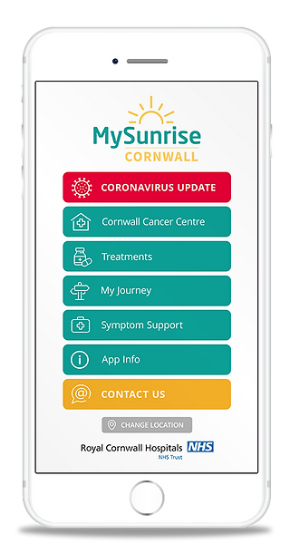 MySunrise-iPhone-Front.png