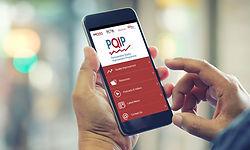 PQIP App Hand.jpg