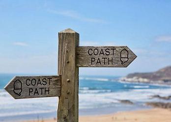 coastpathsignpost.JPG