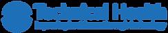 Technical Health Logo WEB-01.png