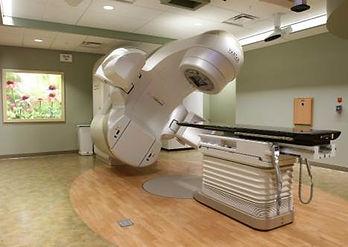 radiotherapy machine.jpg