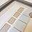 Thumbnail: Coches Antiguos de Papel