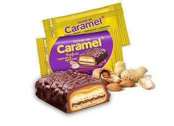 конфета Formel de caramel_edited.jpg