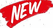 ob_4d9e66_logo-openrunner (1).png