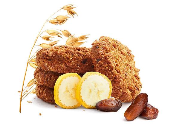 Сладиал Sladial печенье Light Flight купить печенье здоровое питание печенье от производителя