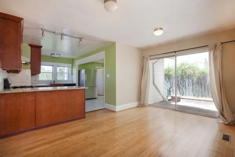 4069 Lincoln Kitchen & Family Room.jpg