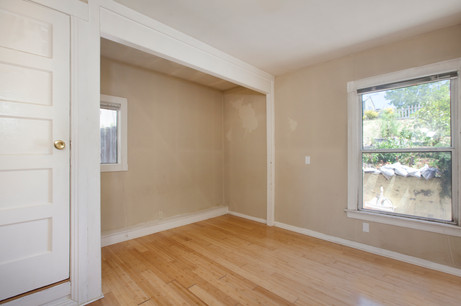 4069 Lincoln Bedroom III.jpg