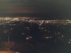 another night view Drury Sold 2013