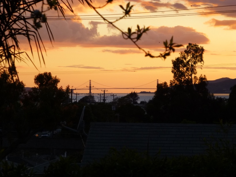 Sunset Santa Cruz Sold 2015