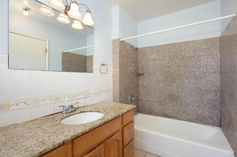 4069 Lincoln Guest Bath.jpg