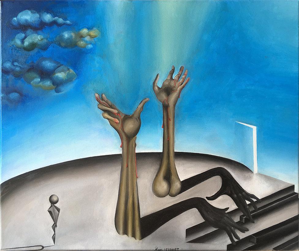 Pianiste_mains_recadré.JPG