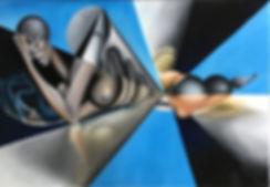 Triangulation format .jpg