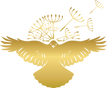 bird_logo.png