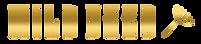 Wildseed_Header_Logo.png