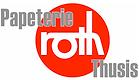 logo roth.png
