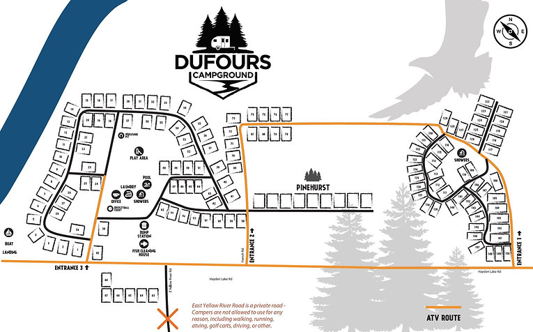 Dufours Map.JPG