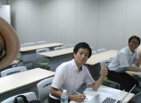 スマイルカウンセリング入門編(第2回目)を開催しました!