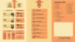 menu04292020.jpg