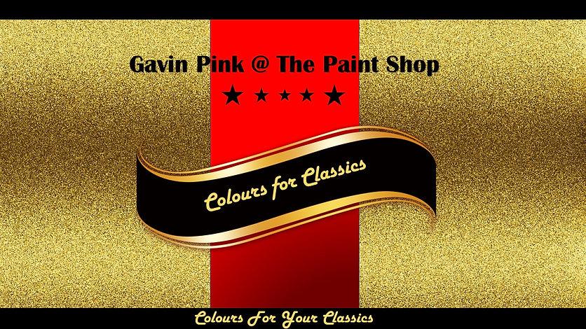 paint shop tin label.jpg