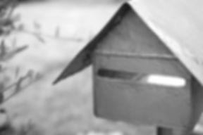 Silver Mail Box_edited.jpg