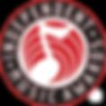 IMA-Logo-132x132-white-circle-r.png