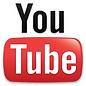 YouTube-like_logo.png