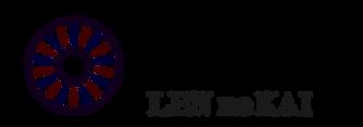 LEN-no-KAI--logo.png