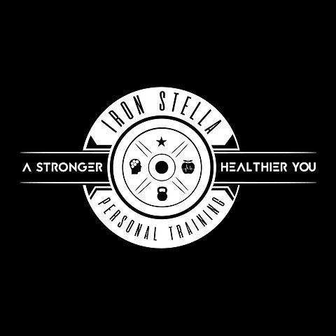 Iron Stella_Twitter Profile Picture.jpg