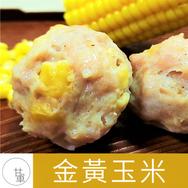 玉米方格2.png