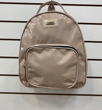 Cartera bolso mochila  34×30