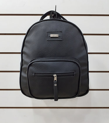 Cartera bolso mochila 34x30