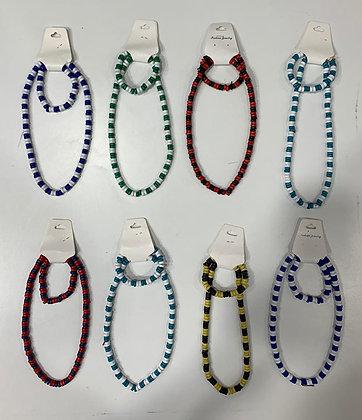 Collar 10x$350