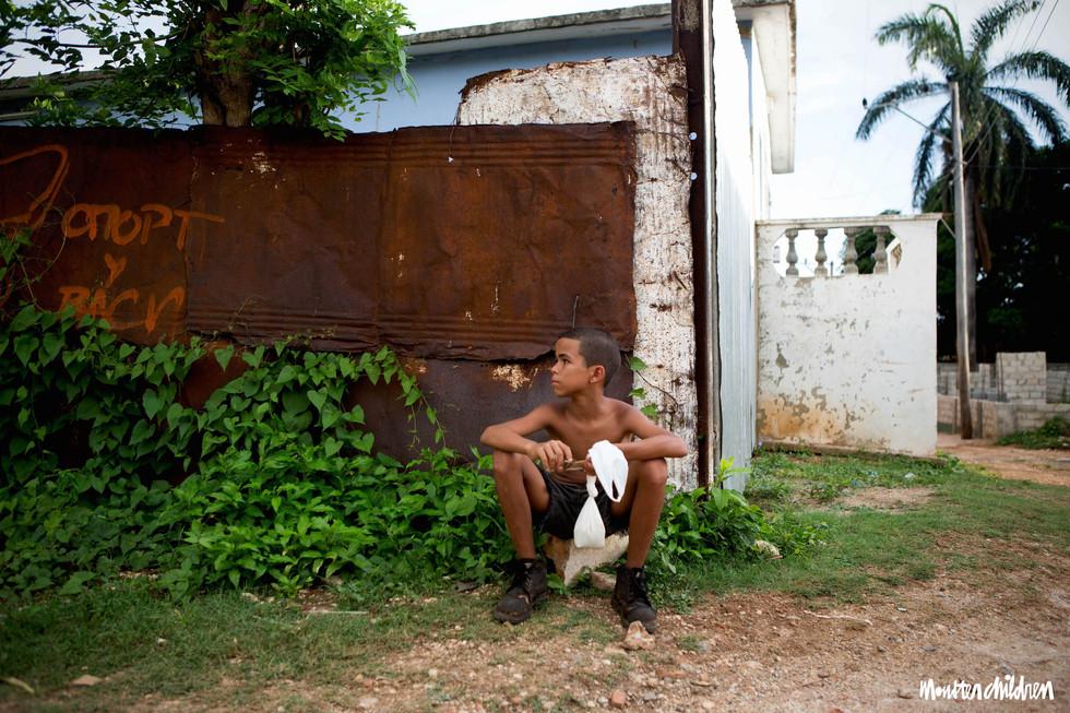 Cuba | Trinidad