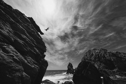 Nick White Photo (6)