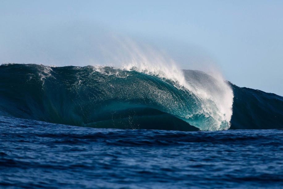 Cyclops Surf