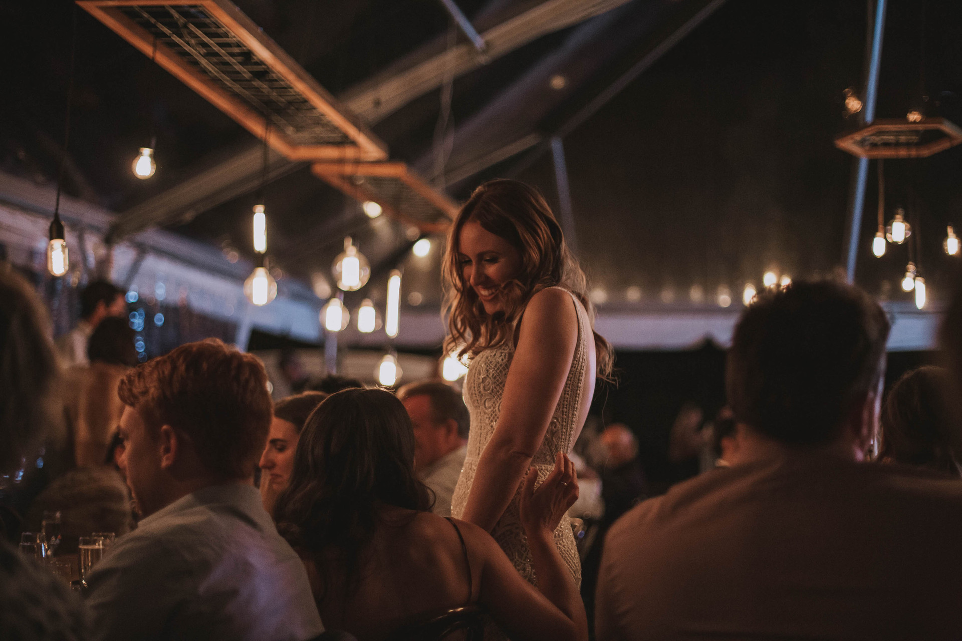 Matilda Bay Wedding Photographer
