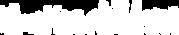 MonsterChildren-Logo.png