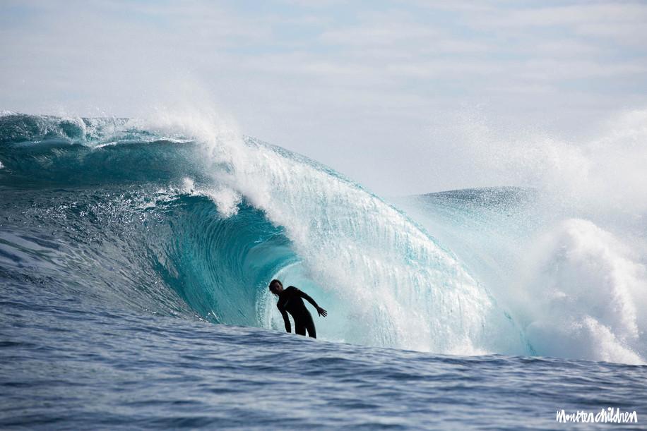 The Box | Surf | Rottnest
