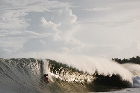 Nick White Photo (30)