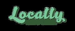 LS Green logo copy.png
